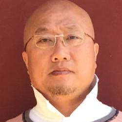 Dadi Liu