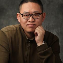 Jijiang Guo